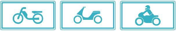 motorrad-klassen