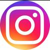 fahrschule-instagram