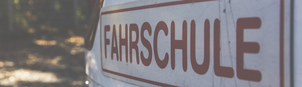 fahrschule-wir-ueber-uns